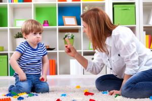 krizis-detei-3-let-konsultaciya-psihologa-dlya-roditelei