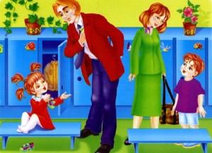 objazannosti-roditelej-pered-detskim-sadom