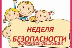 news-nid24850-42690