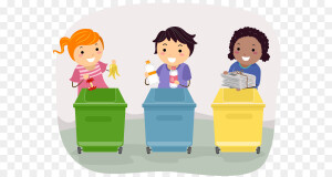 kisspng-waste-sorting-rubbish-bins-waste-paper-baskets-r-pacific-friends-school-safety-in-the-parking-lot-a-5bf1e68294ea89.69219444154257984261