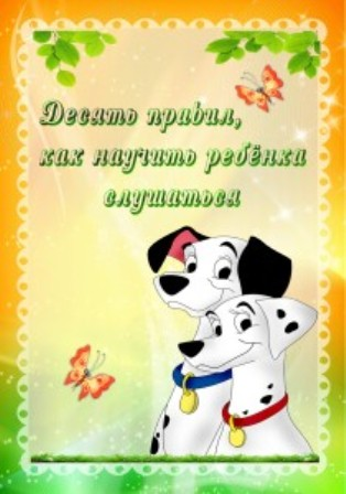 D0zZyicKs30