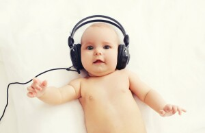 kakuyu-muziku-vklyuchat-CDCEC